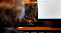 keith betti 001 recording studio october 2013