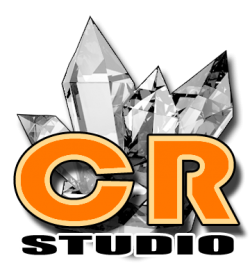 music recording studio near chicago video