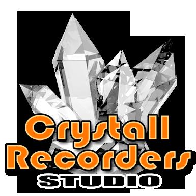 Crystall Recorders Studio